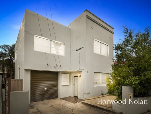 2 Liverpool Road, Croydon, NSW, 2132