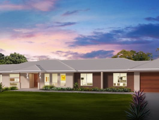 1/68 Scarborough Road, Caboolture, QLD, 4510