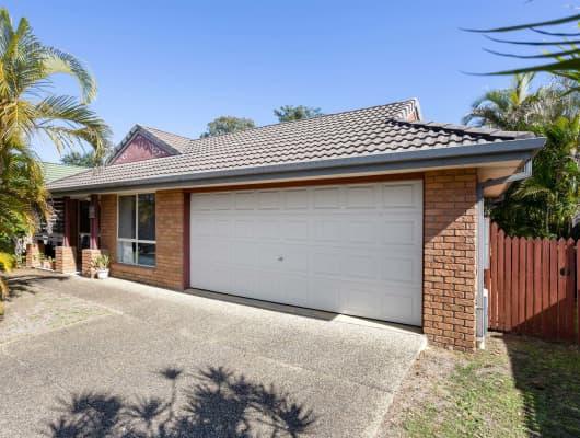 119 Cambridge Crescent, Fitzgibbon, QLD, 4018