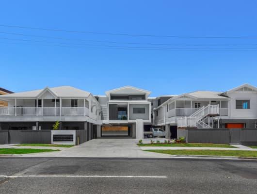 11/68 Lagonda St, Annerley, QLD, 4103