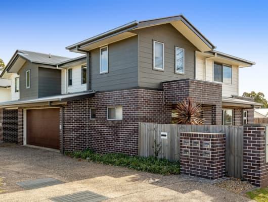 1/97 Holberton St, Newtown, QLD, 4350