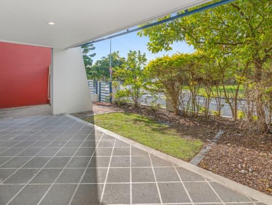 2/11 Azzurra Dr, Varsity Lakes, QLD, 4227