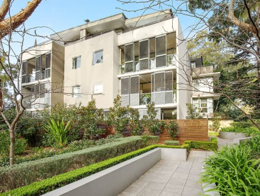 1/32 Marian Street, Killara, NSW, 2071