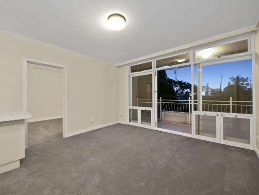 3N/182 Dornoch Terrace, Highgate Hill, QLD, 4101