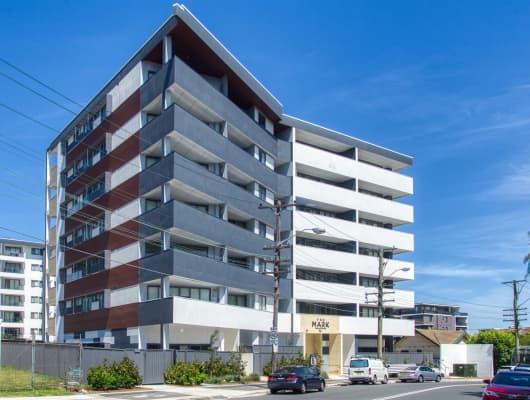 215/74 Restwell Street, Bankstown, NSW, 2200