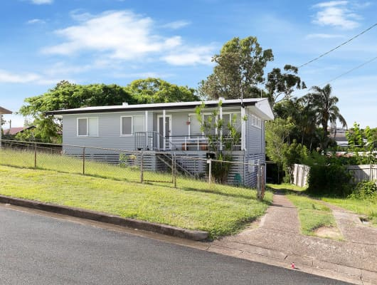 6 Rutherford Street, Stafford Heights, QLD, 4053