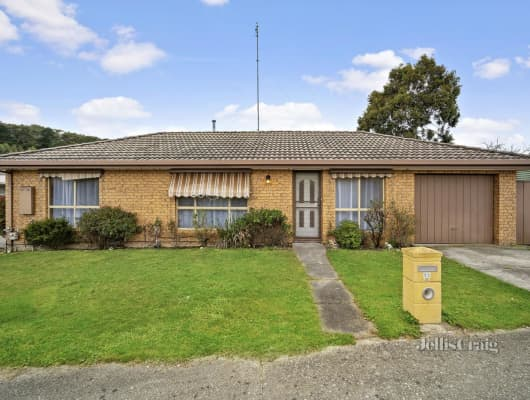 11 Florence Court, Brown Hill, VIC, 3350