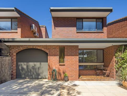 3/66 Rose Terrace, Wayville, SA, 5034