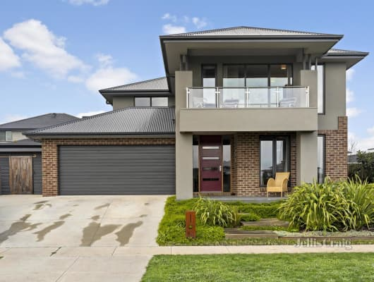 5 Daly Drive, Lucas, VIC, 3350