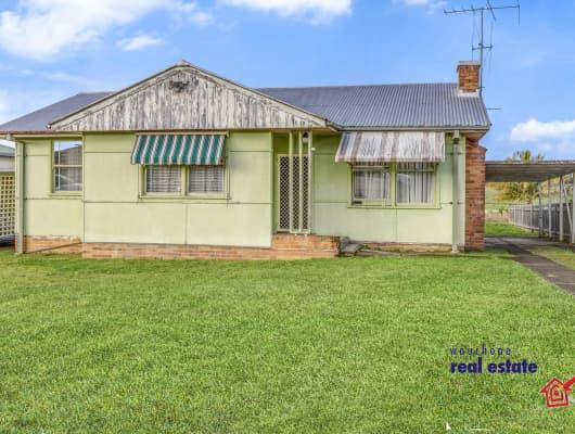 13 Charles Street, Wauchope, NSW, 2446