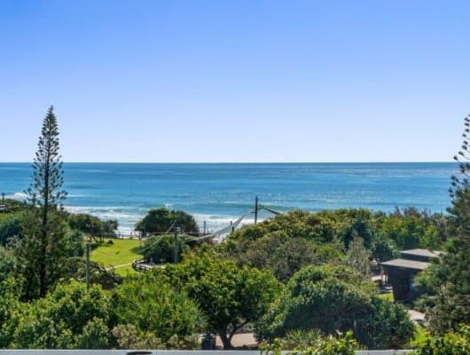 23/7 Beach Road, Coolum Beach, QLD, 4573