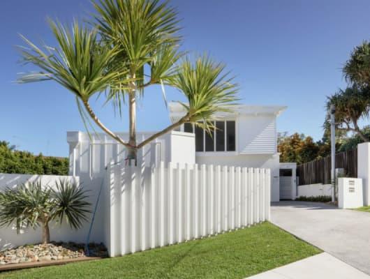 Residence Two/7 Camfield Street, Alexandra Headland, QLD, 4572
