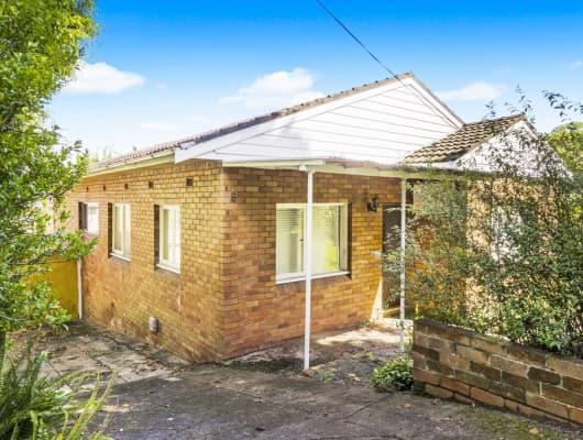9 Tambourine Bay Road, Lane Cove, NSW, 2066