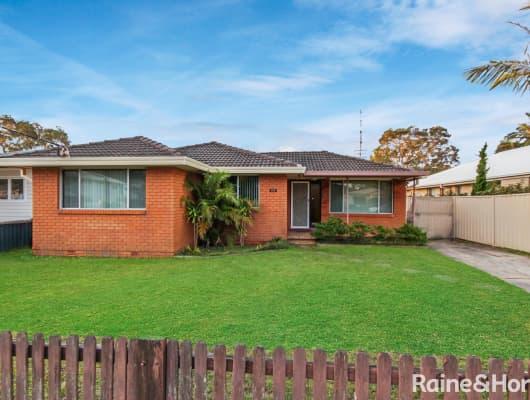 66 Thompson St, Long Jetty, NSW, 2261