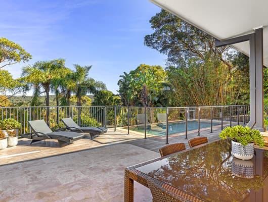 42 Elimatta Road, Mona Vale, NSW, 2103