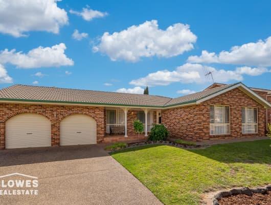 127 Sieben Drive, Orange, NSW, 2800