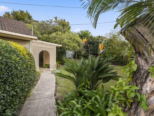 1 Sleeman Avenue, North Boambee Valley, NSW, 2450
