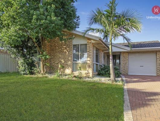 10 Birgitte Cres, Cecil Hills, NSW, 2171
