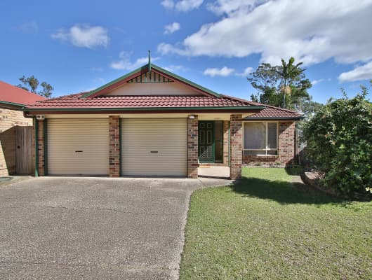 34 Huon Place, Forest Lake, QLD, 4078