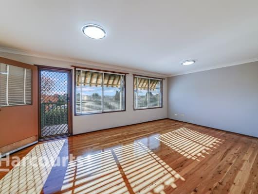 6 Oates Pl, Leumeah, NSW, 2560