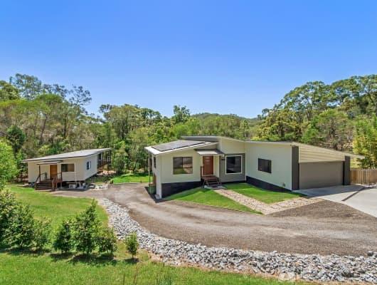 2/52 Bonogin Road, Mudgeeraba, QLD, 4213