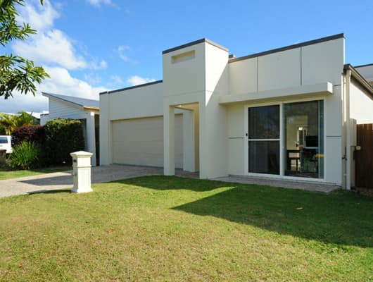 22 Galley St, Wurtulla, QLD, 4575