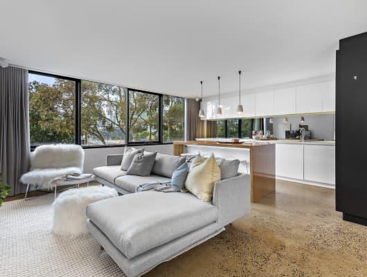 26D Napier Street, South Melbourne, VIC, 3205