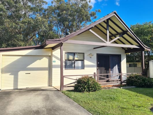 56/12 Goldens Road, Forster, NSW, 2428