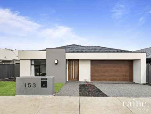 153 Cuthberts Rd, Alfredton, VIC, 3350