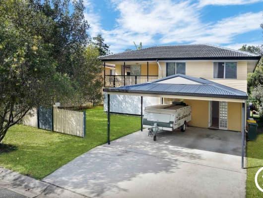 7 Tonlegee Street, Ferny Grove, QLD, 4055