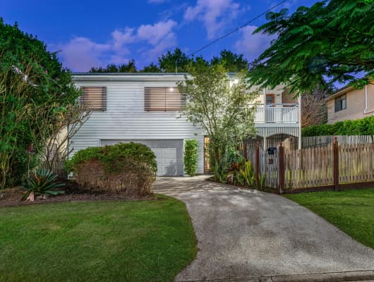 39 Bayview Terrace, Wavell Heights, QLD, 4012