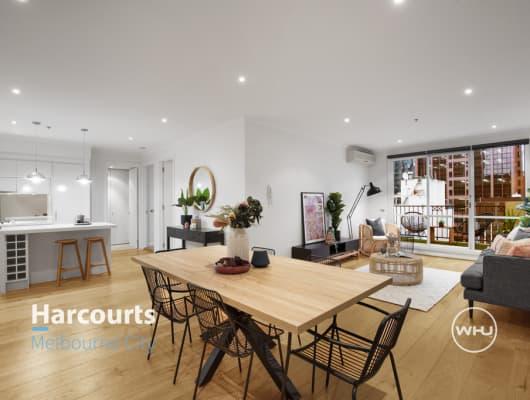 1229/422 Collins Street, Melbourne, VIC, 3000