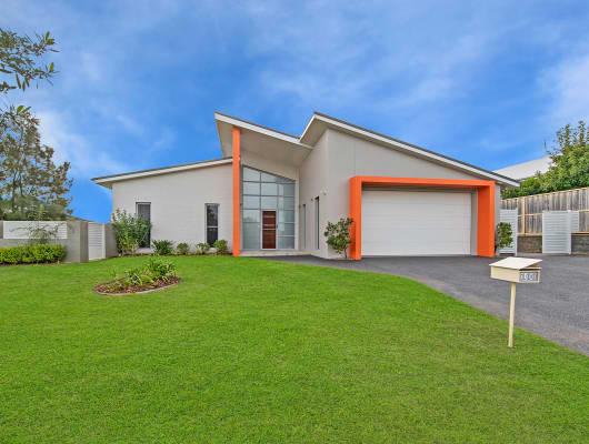 100 Bolwarra Park Drive, Bolwarra Heights, NSW, 2320