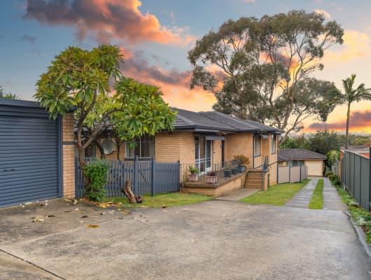 37B Rogers Street, Roselands, NSW, 2196