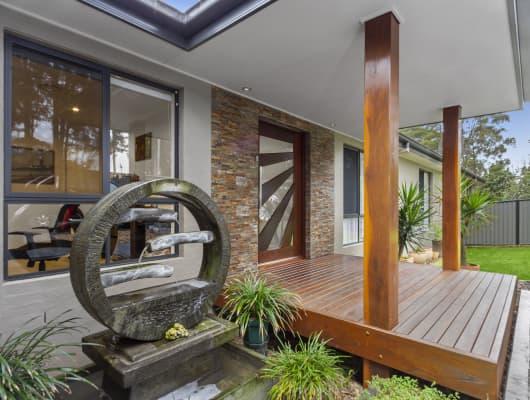 7 Honeyeater Place, Malua Bay, NSW, 2536