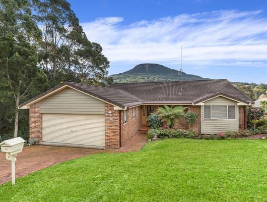 8 Marengo Avenue, Figtree, NSW, 2525