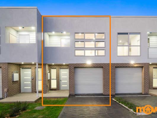 2/13 Power Street, Doonside, NSW, 2767