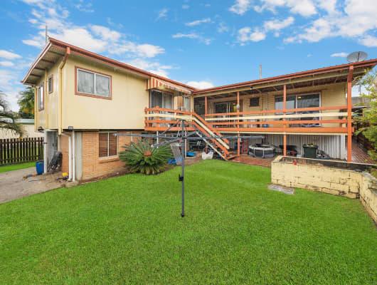 24 Kippa St, Kippa-Ring, QLD, 4021