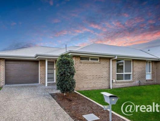 25 Alabaster Drive, Logan Reserve, QLD, 4133