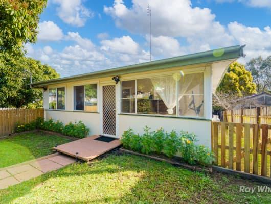 4 Rolfe St, South Grafton, NSW, 2460