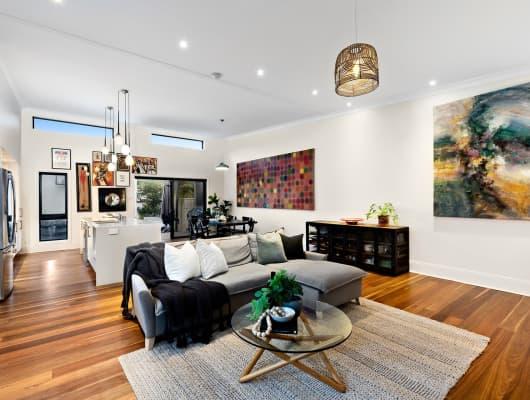 25 Snape St, Maroubra, NSW, 2035
