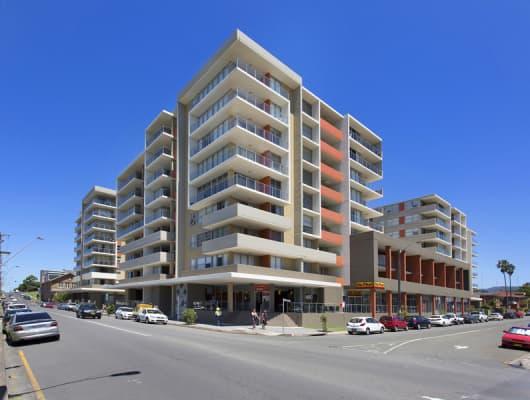 122/22 Gladstone Ave, Wollongong, NSW, 2500