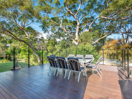 20 Spoonbill Avenue, Woronora Heights, NSW, 2233
