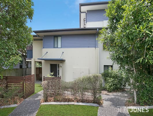 1/96 Marquis St, Greenslopes, QLD, 4120