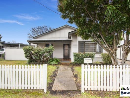 46 Oswald Street, Inverell, NSW, 2360