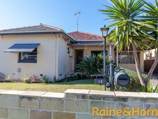 12 Sterling Street, Dubbo, NSW, 2830