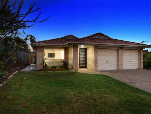 3 Lance Drive, Mount Warren Park, QLD, 4207