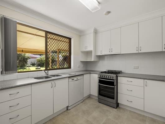 42 Coorabin Cres, Toormina, NSW, 2452