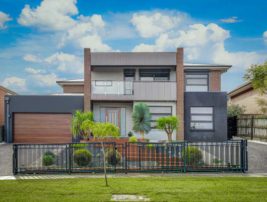 20 Conran Avenue, Endeavour Hills, VIC, 3802