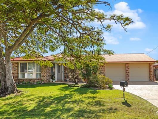 11 Toorak Ct, Wurtulla, QLD, 4575